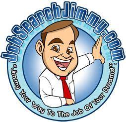 Supervisor Resumes - Resume Writing Tips Resume-Now