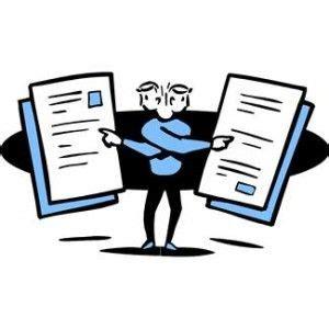 Construction Supervisor Cover Letter - Great Sample Resume